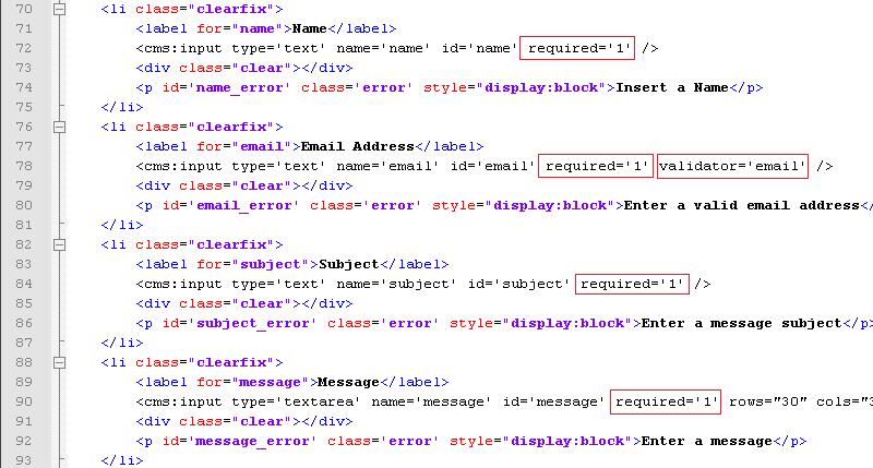 How To Use Free Basiccaptcha Code